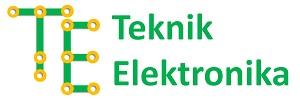 Teknik Elektronika