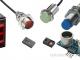 Pengertian Proximity Sensor (Sensor Jarak) dan Jenis-jenis Sensor Proximity (Proksimitas)