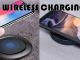 Pengisian Baterai Nirkabel (Wireless Battery Charging)